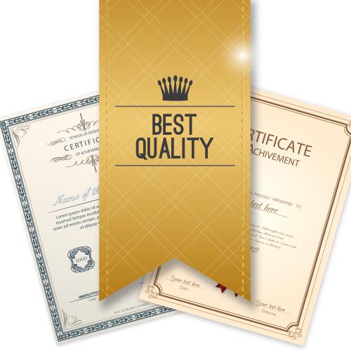 fake course certificate bogus certificates fake certificates