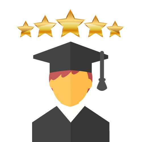 reviews on fake diploma on nd-center